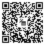 加入QDAC官方群